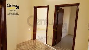 brand new semi furnished studio u0026 2 bedroom apartments in ras