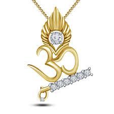 religious pendants religious pendants online 0 1 ct diamond white gold festive