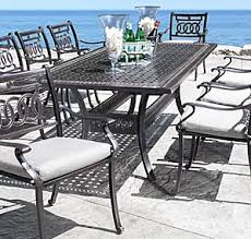 Berlin Patio Furniture South Jersey Patio Furniture Marlton Cherry Hill Williamstown