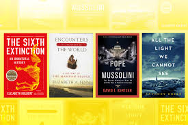 inside the pulitzer prize book winners