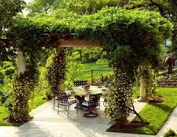 735 best deck u0027s and patio u0027s images on pinterest outdoor patios