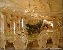 excellent idea shahrukh khan house interior photos photo of mannat