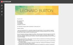 Resume Cover Letter Personal Interest In Resume Free Resume Example And Writing Download