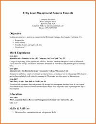 the perfect resume examples is my perfect resume free my perfect resume a simple guide to is my perfect resume free my perfect resume