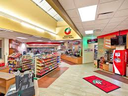 Iowa travel supermarket images Gt meskwaki tribe diversifies economy with barbecue jpg