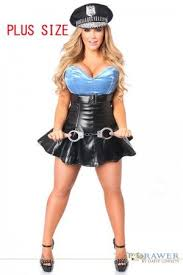 Halloween Costumes Women Size 14 Size Halloween Costumes Images