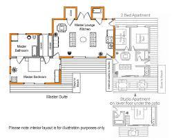 Small Restaurant Floor Plan Outdoor Restaurant Floor Plan Interior Design Decor