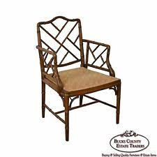 chinese chippendale chairs chinese chippendale chairs ebay