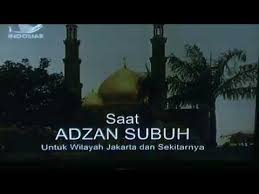 download mp3 adzan h muammar adzan subuh indosiar 2011 h muammar za youtube