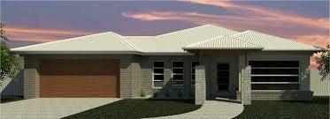 designer homes u2014 barnson