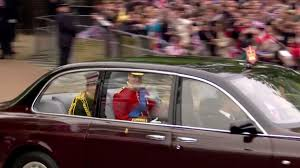 Clarence House London by Prince William And Prince Harry Leave Clarence House Youtube
