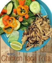 Genial Mytf1 Cuisine Chicken Vaca Frita Quarter Past Normal