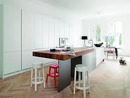 Houses For Rent In Houston Tx 77082 11523 Royal Ivory Crossing Houston Tx 77082 Har Com