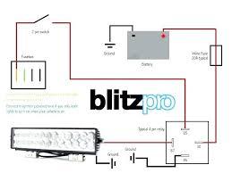 blazer led trailer lights trailer light wiring diagram 4 wire also blazer led trailer lights