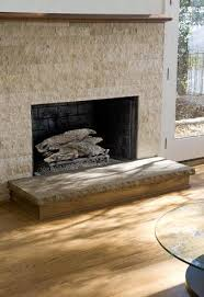 20 best house upstairs fireplace ideas images on