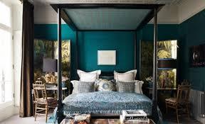chambre marron et turquoise emejing chambre turquoise et marron photos antoniogarcia info