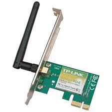 tp link tl wn725n carte réseau tp link sur ldlc com tp link tl wn781nd carte réseau tp link sur ldlc com