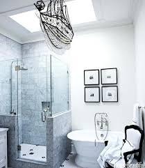 designing bathrooms designing a bathroom parkapp info