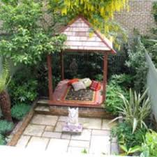 Meditation Garden Ideas Make A Meditation Garden Meditation Garden Gardens And Garden Ideas