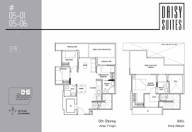simple design traditional luxury floor plans for new homes