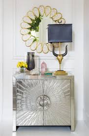 Apartment Entryway Ideas 46 Best Entries Foyers Images On Pinterest Live Home And