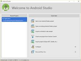 android gradle how to use android data binding developer