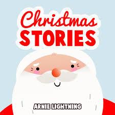 buy childrens christmas books harold discovers santas secret