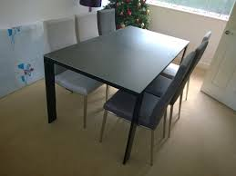 11 best cosmopolitan extendable dining table images on pinterest