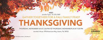 thanksgiving invitation template 28 images thanksgiving wreath