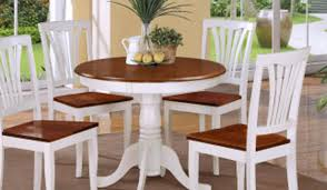 kitchen furniture sets kitchen furniture dining table dining set for sale fancy dining