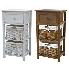 ikea kids storage kids storage ikea bentley home wooden unit with wicker baskets and