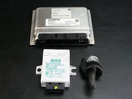 resetting computer battery how to reset a bmw ecu