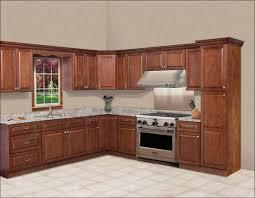 costco kitchen island kitchen whalen workbench ebay costco food storage containers