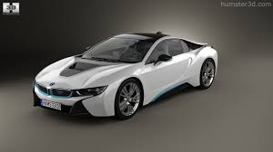 Bmw I8 Mirrorless - bmw i8 360 view u2013 new cars gallery