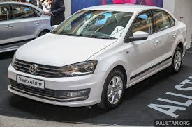 volkswagen polo highline interior 2015 volkswagen vento allstar and gt editions launched from rm78 888