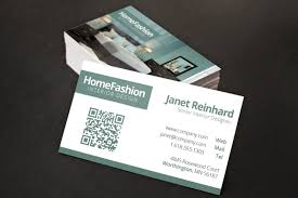Home Design Business Cards Beautiful Interior Design Business Cards Ideas Images Home