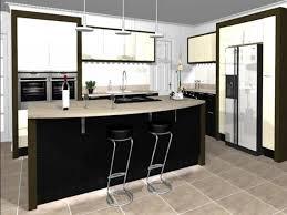 Designer Kitchens Magazine Kitchen Design 3d Ner Free Planner Idolza