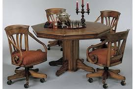 alkar billiards bar stools u0026 tubs