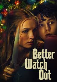 better watch out official trailer 2017 thriller movie hd youtube