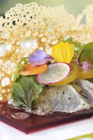 dressage en cuisine kaiseki la cuisine du dé régal