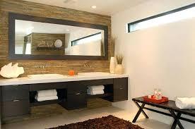 Modern Bathroom Vanity Mirror - vanities bathroom mirrors over double sink vanity bathroom