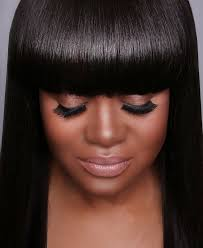 crochet weave in new jersey ultimate hair world hair extensions service bloomfield new