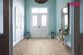 Laminate Flooring Auckland Alpine Oak Grey Laminate Flooring Haro Flooring Archipro
