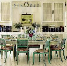 Kitchen Table Chairs With Arms Kitchen Design Wonderful Leather Dining Room Chairs Dinette