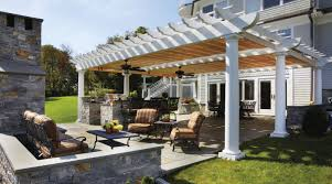 Small Backyard Pergola Ideas Pergola Pergola Canopy Ideas Covered Pergola Wonderful Covered