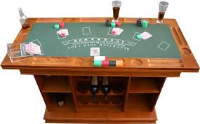 4 in one game table pokeroutlet com free ship custom poker tables tops card table