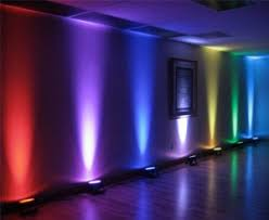 uplighting rentals lighting rental sos audio visual