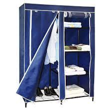 portable closets for clothes diy decorating ideas closet diy