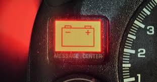 car wont start but lights come on car won t start alternator or battery