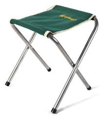 Best Folding Camp Chair Small Folding Camping Table For Latest 77 Best Folding Camping